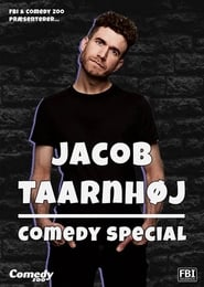 Jacob Taarnhøj – Comedy Special (2018)