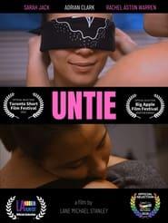 Untie (2021)