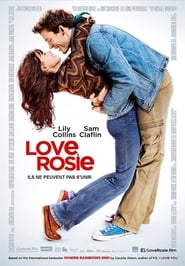 Voir Love, Rosie en streaming complet gratuit | film streaming, StreamizSeries.com