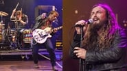 Austin City Limits Season 40 Episode 12 : The Black Keys / J. Roddy Walston & the Business