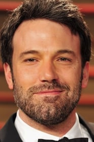 Ben Affleck - Watch Movies Online Streaming