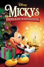Mickys fröhliche Weihnachten (1999)
