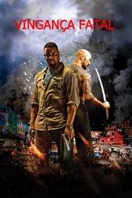 Favela – Dublado