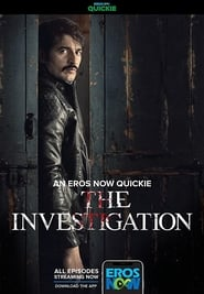 The Investigation 2019