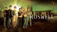 Roswell en streaming