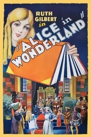 Alice in Wonderland 1931