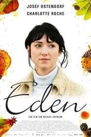 Eden - Azwaad Movie Database