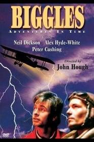 Biggles movie