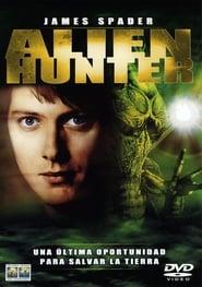 Alien Hunter 2003