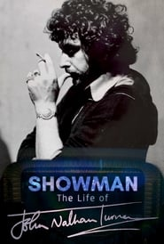 Showman: The Life of John Nathan-Turner
