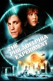 The Philadelphia Experiment (2016)