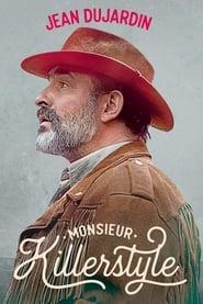 Monsieur Killerstyle