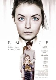 Emelie (2015) HDRip