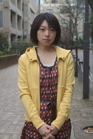 Ayaka Maeda