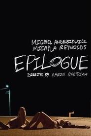 Epilogue (2017)