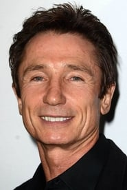 Image Dominic Keating