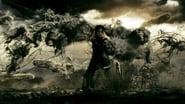 Storm Warriors 2009 4