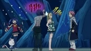 Fairy Tail Season 2 Episode 38 : Erza vs. Erza