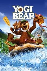 Yogi Bear (El oso Yogui)