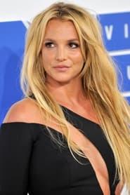 Photo de Britney Spears Self (archive footage)