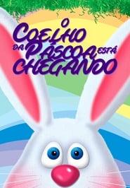O Coelho da Páscoa Está Chegando 1977