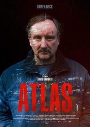 Atlas (2018)