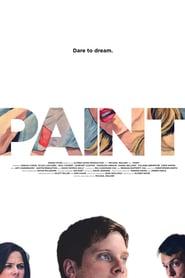 Paint (2020)
