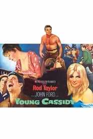 Regarder Young Cassidy