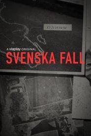 Svenska fall