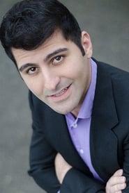 Amro Majzoub - Regarder Film en Streaming Gratuit