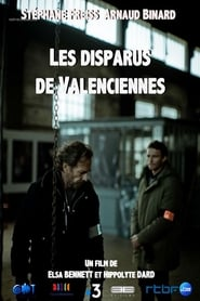 Les disparus de Valenciennes
