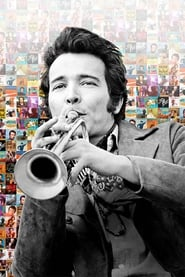 Herb Alpert Is…