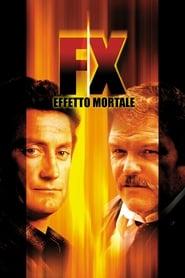 F/X effetto mortale