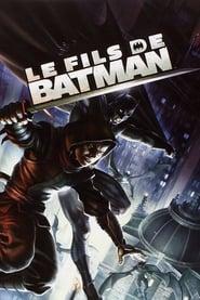 Voir Le fils de Batman en streaming complet gratuit | film streaming, StreamizSeries.com