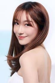 Zhong Qi