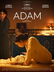 Regardez Adam Online HD Française (2019)