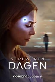 Verdwenen Dagen (2021)