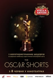 2017 Oscar Nominated Short Films – Live Action