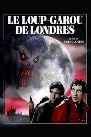 Le loup-garou de Londres 1981