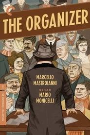 The Organizer (1963)