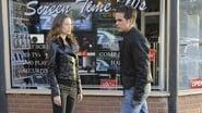 Terminator: Las crónicas de Sarah Connor 2x21