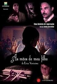 As Mãos de Meu Filho (2010)