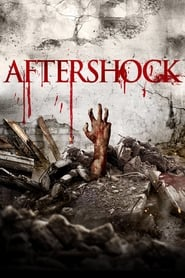 Aftershock (2012) Blu-Ray 720p Download Torrent Dublado