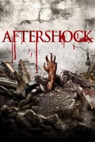 Aftershock 720p