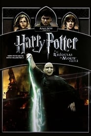 Harry Potter e as Relíquias da Morte: Parte 2 (2011) Blu-Ray 3D Download Torrent Dublado