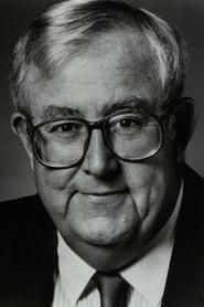 Noel Ferrier