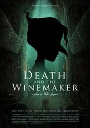 مترجم أونلاين و تحميل Death and the Winemaker 2021 مشاهدة فيلم