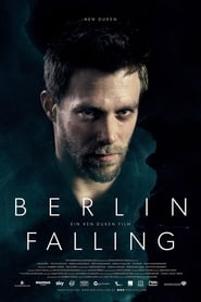 Berlin Falling - Legendado