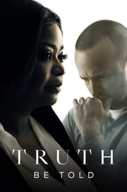 Truth Be Told: Saison 1