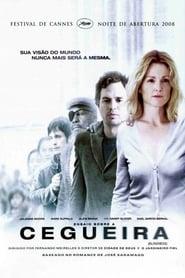 Filme – Ensaio Sobre a Cegueira